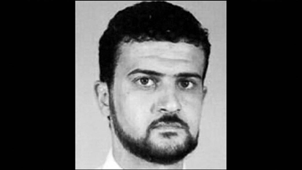 Suspected al Qaeda bomb planner dies days before trial in New York