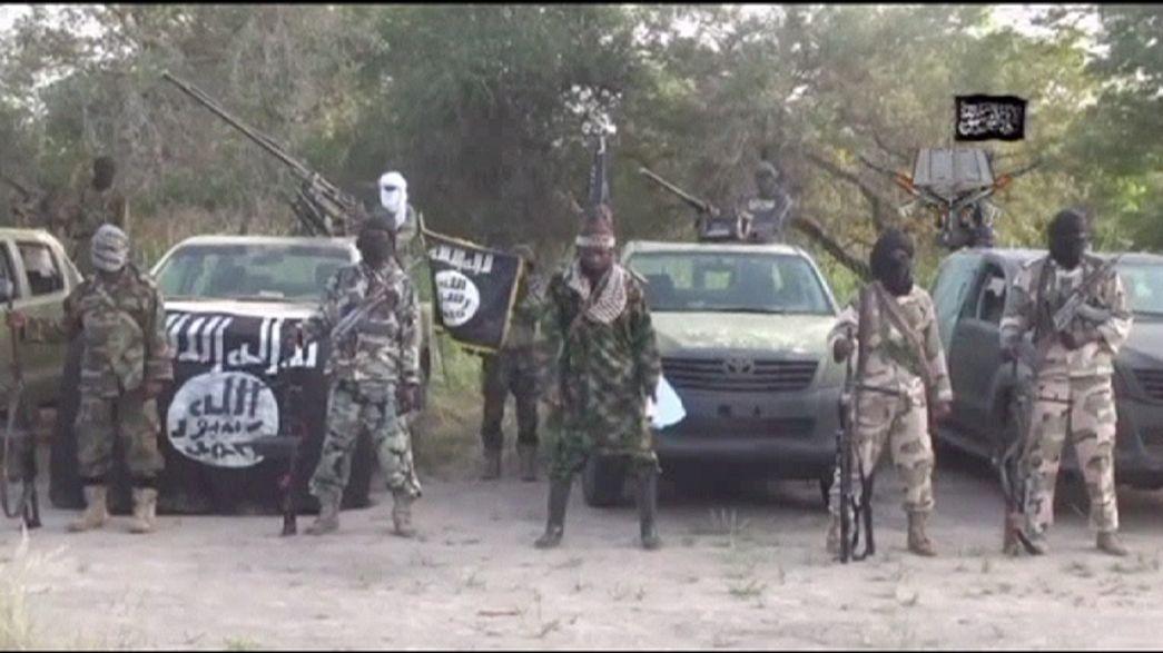 Nigeria: Boko Haram rapisce 40 ragazzi