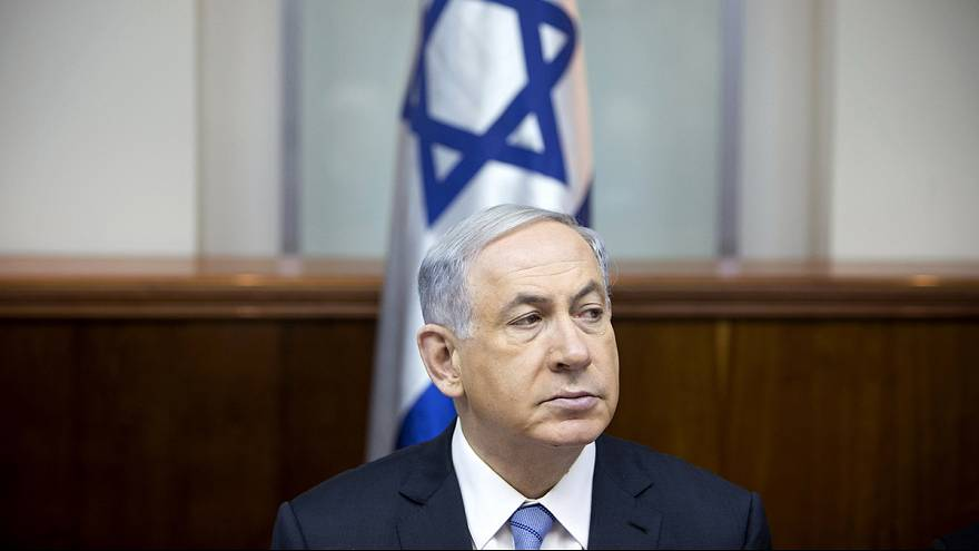 Israel freezes funds and considers lawsuits against Palestinians