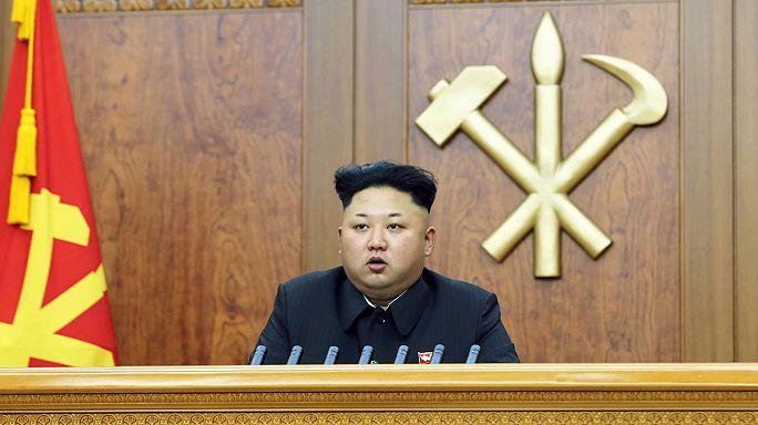 МИД КНДР: США подтвердили намерение проводить враждебную политику
