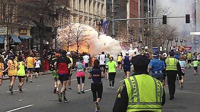 Why the trial of Dzhokhar Tsarnaev is expected to be so difficult