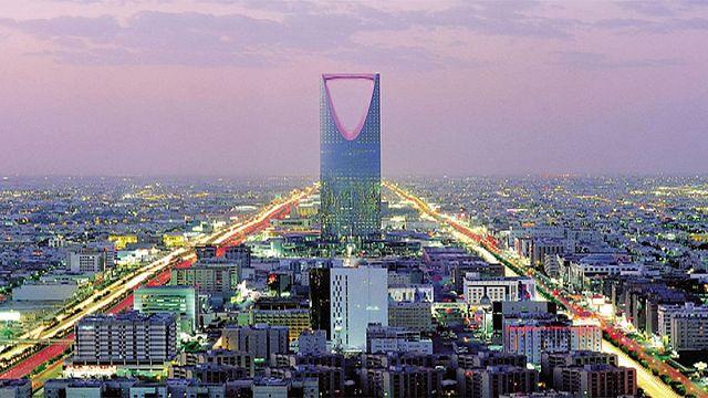 ما هي حقيقة الاستثمار الأجنبي في السعودية ؟