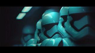 """""""Star Wars: El despertar de la fuerza"""" y """"Minions"""", entre los estrenos más esperados de 2015"""