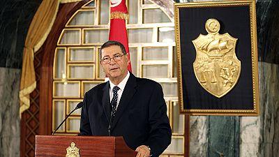 Tunisie : Habib Essid nommé Premier ministre