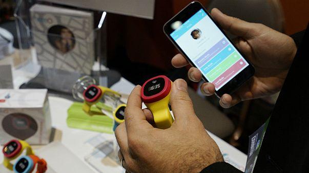 ساس :2015 الموعد التكنولوجي لعشاق الإبتكارات الرقمية