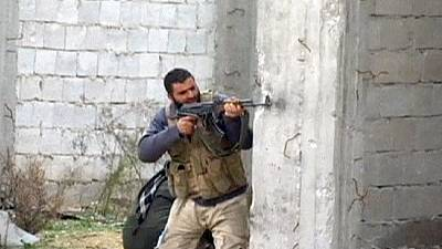 Jihadistas perderam mais de 80% de Kobani