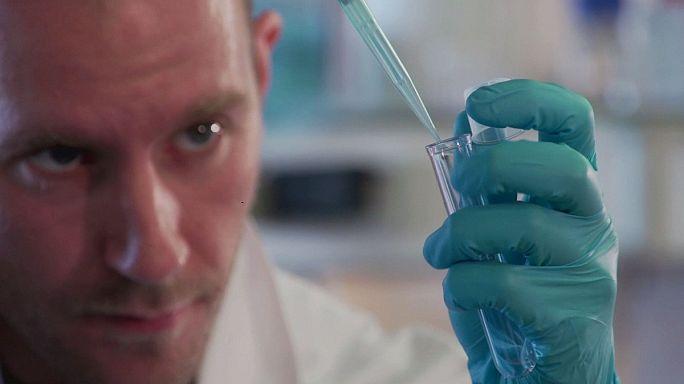 Új kutatási eredmény a cukorbetegség elleni küzdelemben