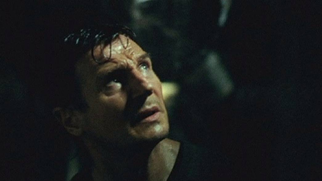 """Liam Neeson in """"Taken 3"""": Familienvater und Killerjäger"""