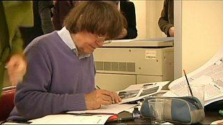 «Προτιμώ να πεθάνω όρθιος, παρά γονατιστός», είχε δηλώσει ο Σαρμπ της Charlie Hebdo