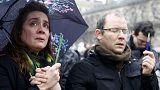 Megszólalt a Notre Dame lélekharangja- megemlékezés az áldozatokról
