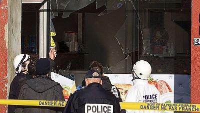 Nach Pariser Massaker: Anti-muslimische Vorfälle in Frankreich