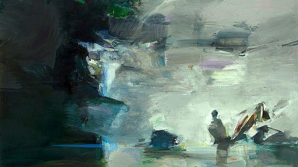 Ο Τζουλιάνο Καγκλής και «Η μεγάλη ψευδαίσθηση»