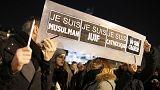 گفتگو با طارق رمضان، به بهانه حملات تروریستی اخیر در پاریس