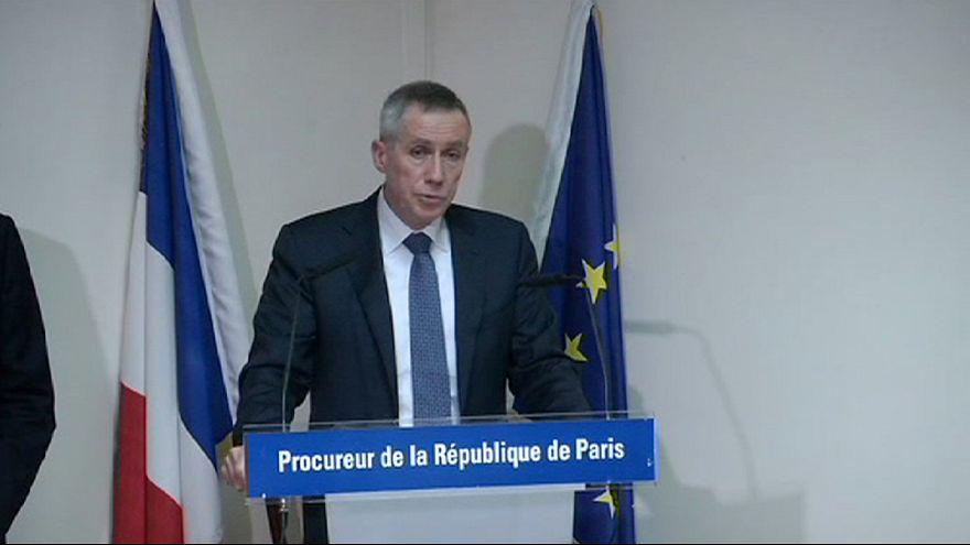 النائب العام لباريس: إلى أن تتأكد المعلومات، المشتبه فيه هو من قتل الرهائن الأربعة