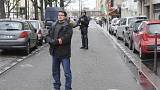 Charlie Hebdo: attentato Paris-Vincennes, momenti di una giornata di paura