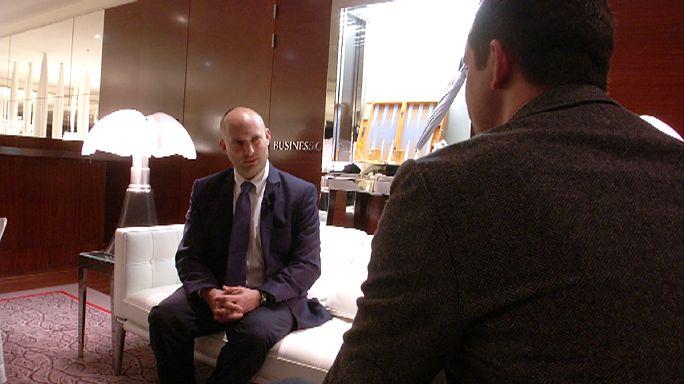 Exkluzív interjú - Izraeli politikai vezető a terrorizmusról