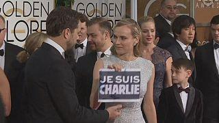 "Alla corte dei Golden Globes vince ""Boyhood"""