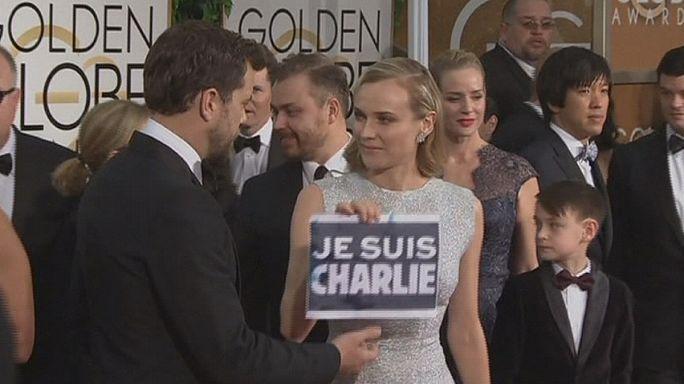 """""""Leviathan"""" Altın Palmiye ve Altın Küre'nin ardından şimdi de Oscar'ı bekliyor"""