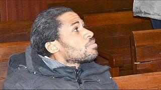 الاشتباه بارتباط فرنسي معتقل في بلغاريا بأحد الشقيقين كواشي