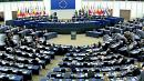 Le Pen seeks return to internal EU border controls