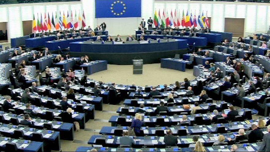 Szabadság és demokrácia - európai válaszok az iszlamista akciókra