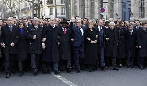 https://static.euronews.com/articles/295394/600x351_1301-paris-march-world-leaders.jpg