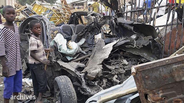 """الكاميرون: مقتل 143 من """"بوكو حرام"""" في اشتباكات"""