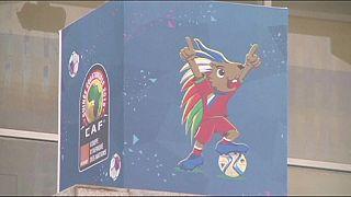 Calcio: la CAF non teme casi d'ebola in Guinea Equatoriale durante la Coppa d'Africa