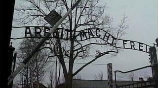 Putin não irá aos 70 anos da libertação de Auschwitz