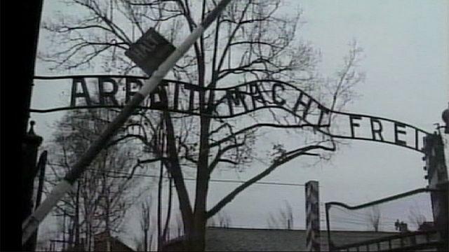 Празднование 70-летия освобождения Освенцима - без президента России?