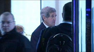 Iran: Neue Verhandlungen über Atomabkommen