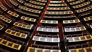 Εκλογές 2015: Πως, ποιοι, που ψηφίζουμε στις εθνικές εκλογές