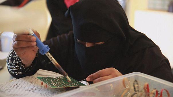 Már az iskolás évek alatt fejleszthetők a vállalkozáshoz szükséges képességek