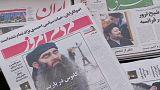 A muszlimok többsége sértőnek tartja a Charlie Hebdo címlapját