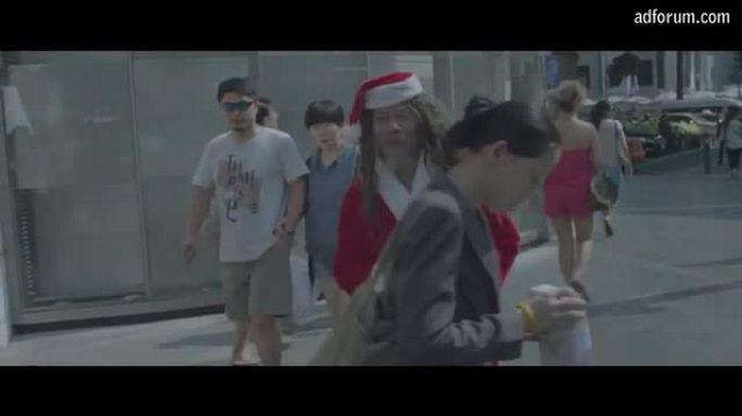 Lowcost Santa (GIVOLA Pte Ltd.)