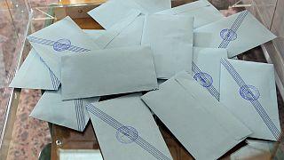 Εκλογές 2015: Οι σταυροί προτίμησης ανά εκλογική περιφέρεια