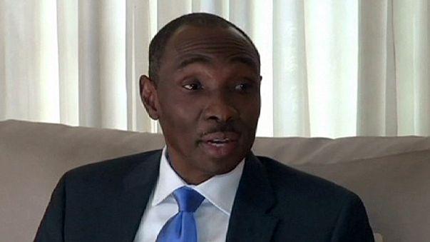 Haitis neuer Ministerpräsident vor schweren Aufgaben