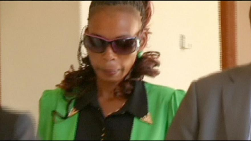 EPO investigation: Rita Jeptoo forced to be patient