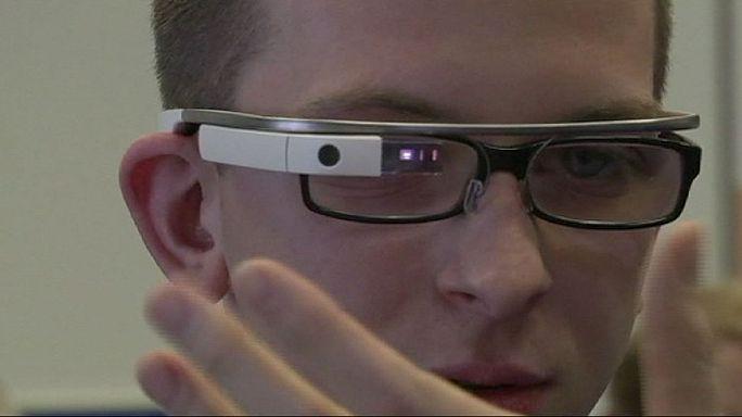 Google Glass artık satılmayacak