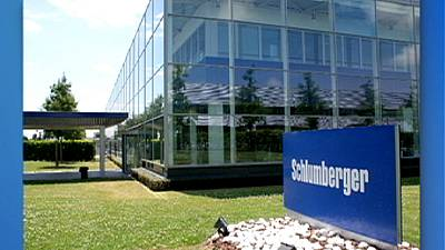 Sclumberger axes 9,000 jobs as low oil prices threaten employment