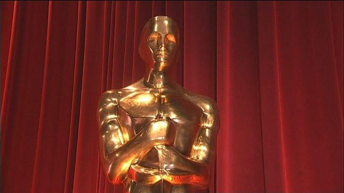 Melyik lesz a befutó? - a 2015-ös Oscar-jelöltek