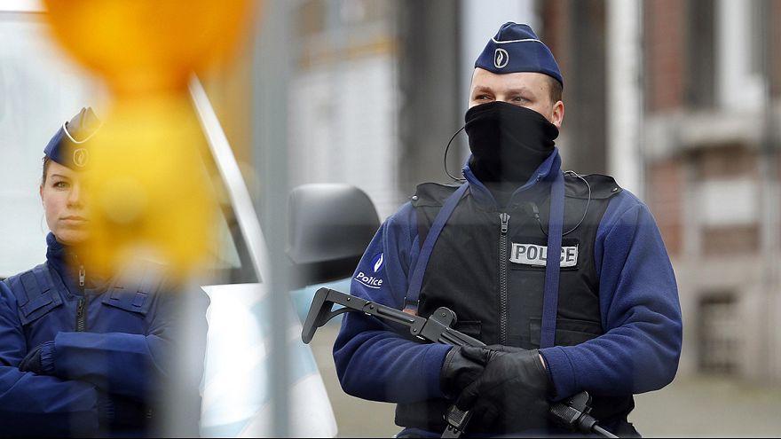 """Combate ao terrorismo: """"Governos devem evitar políticas de urgência"""""""
