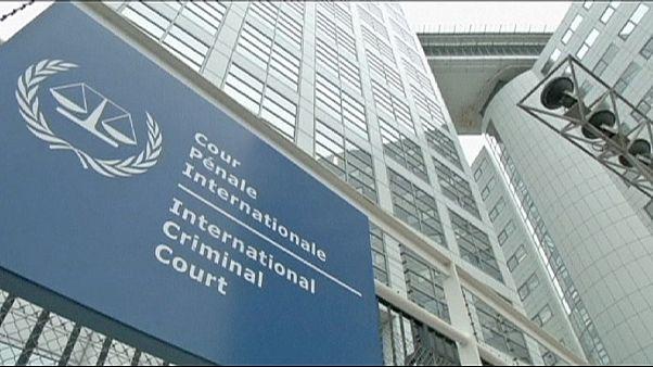 Se examinará a Israel por posibles delitos cometidos en Palestina