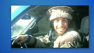 В Греции арестован возможный координатор бельгийских джихадистов