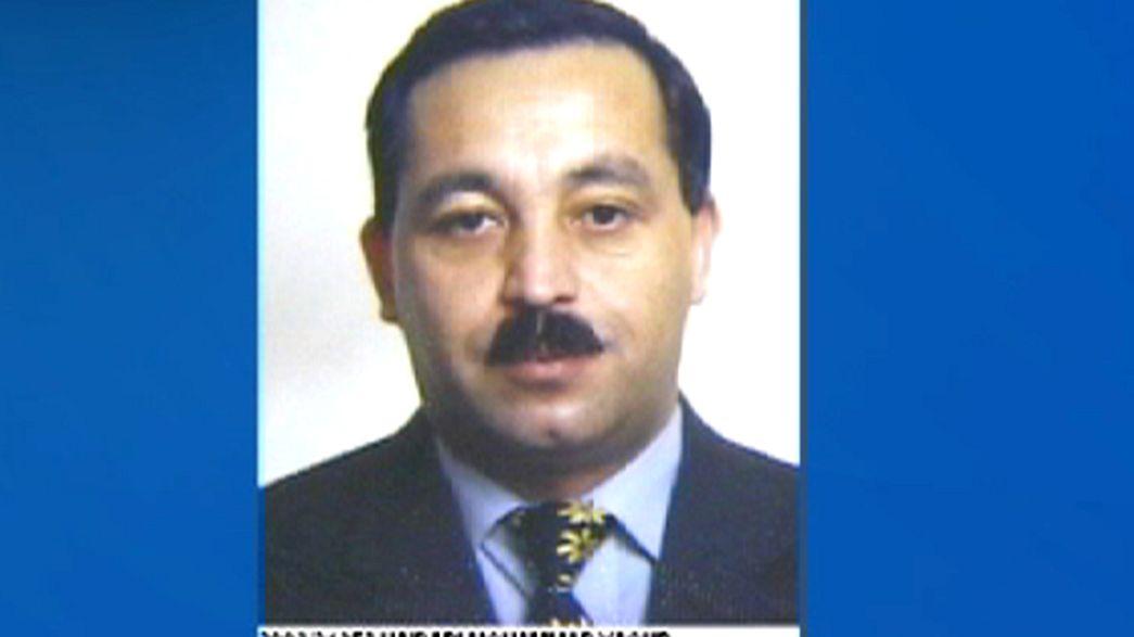 El ministro afgano designado para ocupar la cartera de Agricultura buscado por la Interpol