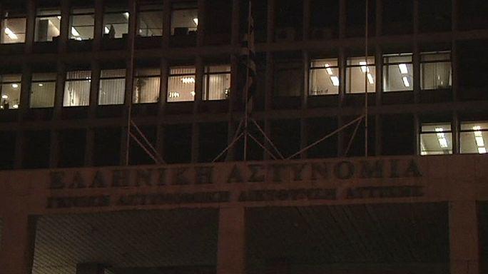 Rejtélyes belga kiadatási kérelem: ki lehet az Athénban elfogott iszlamista?