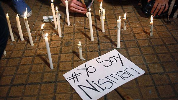 Botrány övezi az argentin elnököt vádló ügyész halálát