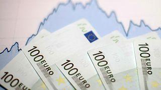 «Παγώνει» χρηματοδοτήσεις έως 6 δισ. στην Ελλάδα η EBRD