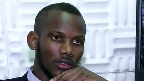 Lassana Bathily, el héroe discreto