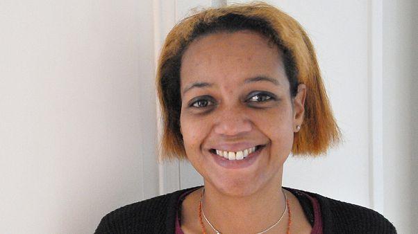 France : délivrance pour Liana Guillon après presque 3 ans de prison